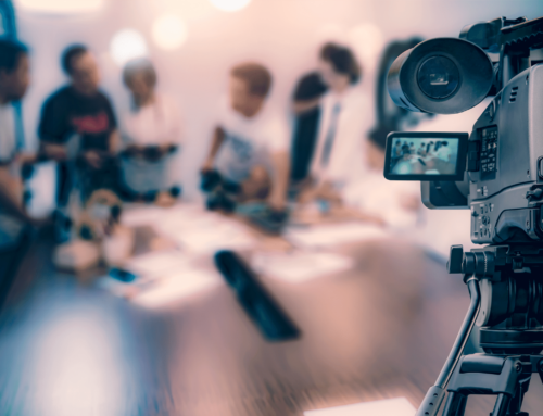 Why Videos are Important in Academic activities and performance?