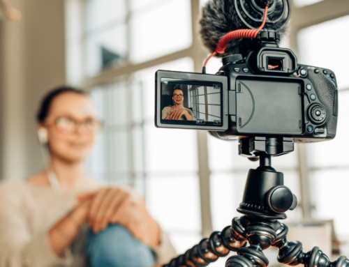 Video Storytelling for Science: Why it matters and how to do it right?